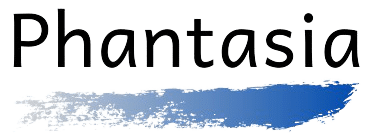 Phantasia Logo